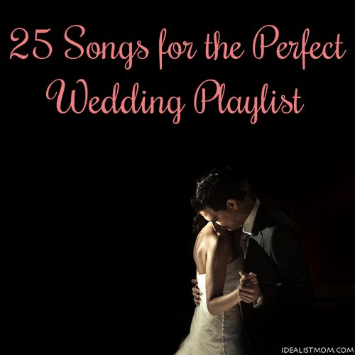 List Of Good Wedding Reception Songs: Receptions, Wedding And Wedding Song List On Pinterest