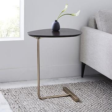Pin On Ko Living Room C side tables living room