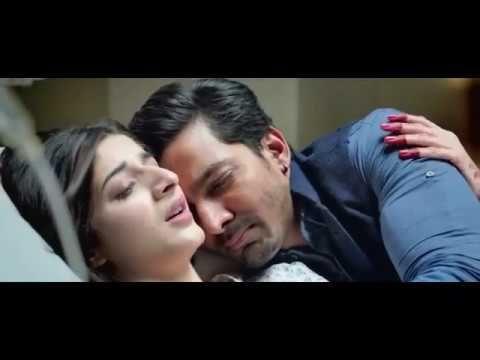 Rukh Zindagi Ne Mod Liya Kaisa Most Popular Heart Touching Song With Bollywood Emotional Scene Youtube Songs Saddest Songs Emotional Scene