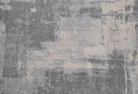 Moonwalk gray carpet