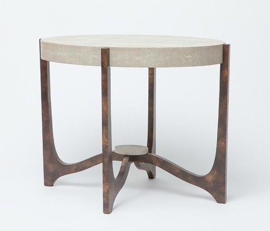 Great Furniture | Made Goods Dexter Side Table | R Amagansett | Pinterest |  Dexter, Accent Furniture And Tables