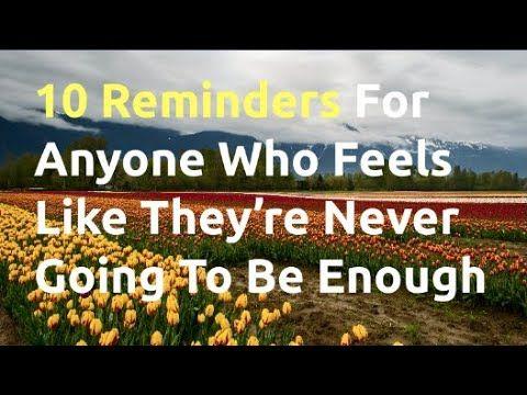 Motivational Speech For Success In Life Motivational Video 2020 2020 Motivational V Motivational Videos For Students Will Smith Motivation Motivational Videos