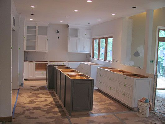 8 best Habitat for Humanity Donation and New Kitchen Installation in ...