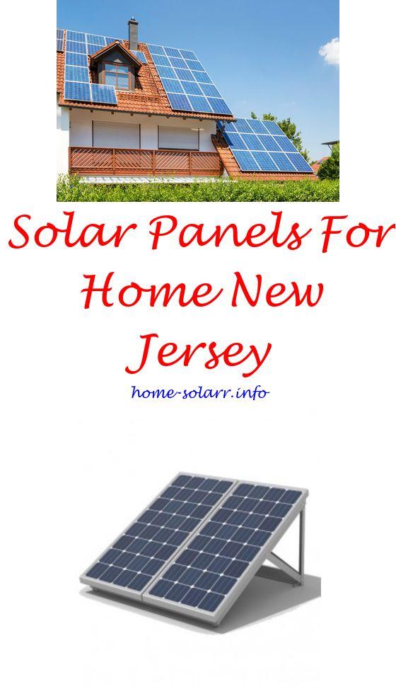 Build A Solar Power System Solar Panels Solar Power Kits Solar Power House