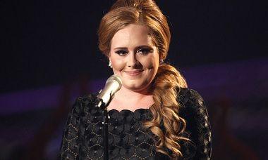 Adele abre su gira: vídeos y canciones del '25 Tour' #música #conciertos #pop