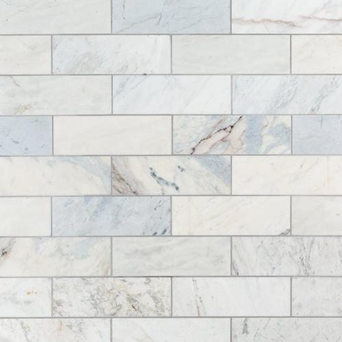 Blue Forest Marble Tile Polished Marble Tiles Blue Marble Tile Marble Tile