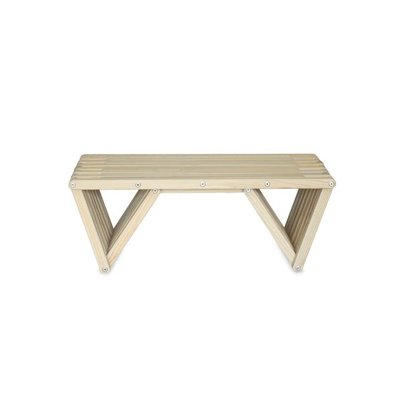 Coffee table x36 light gray the coffee table x36 is casual elegant eco friendly and 100 Eco friendly coffee table