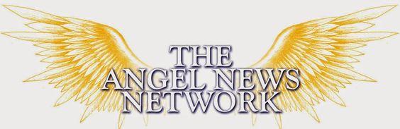 "Angel News Network: ARCHANGEL MICHAEL FIVE AGREEMENTS: Agreement 3 - ""...  Angel Blessings! Please LIKE The Angel News Network! www.facebook.com/TheAngelNewsNetwork"
