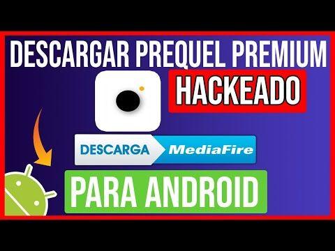 Descargar Prequel Premium Hackeado Para Android Descargar Juegos Y Aplicaciones Para Android Apk Descarga Juegos Android Espiar Whatsapp Gratis