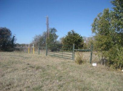 9500 Oak Grove RD, Fort Worth, TX 76140