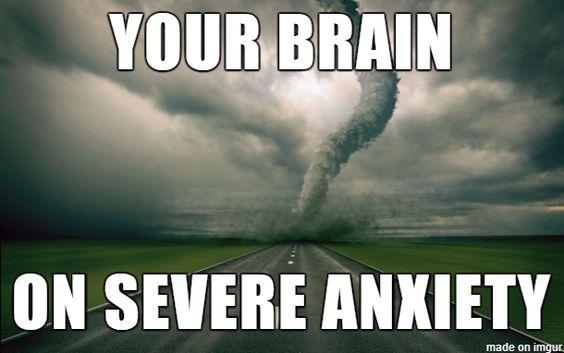 923a4d3e6023f7afa1b3cd4ef893f02d tornados mental disorders funny bipolar meme google search bi polar memes pinterest