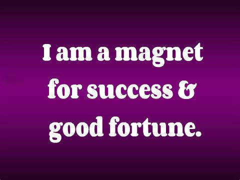 #Affirmation #Success