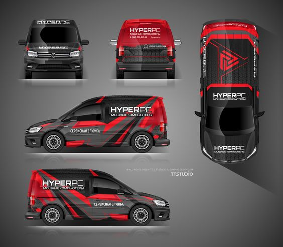 The approved commercial graphics wrap design for hyperpc 👈 Design by TTStudio.ru ✍️ #ttstudioru #hyperpc #vw #caddy #commercialgraphics #design #designforcar #wrapdesign #customproject #customwraps #customgraphics #carwrap #vehiclewrapdesign #wrapping #wrap #carwrapping #vinylwrap #worldwraps #folie #foliedesign #foliecardesign #carfolie #autofolierung #vehiclewraps