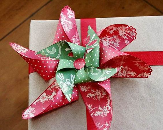 Cute-And-Incredibly-Christmas-Gifts-Wrapping-Ideas-104