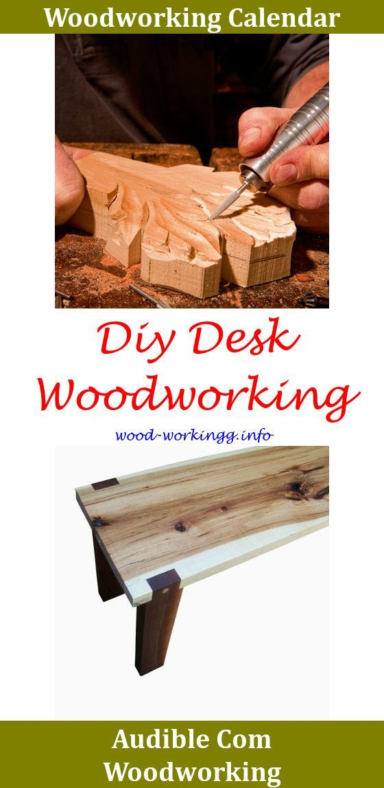 Hashtaglisteasy Woodworking Projects Types Of Woodworking Jobs Tropical Paradise Woodworking With Images Woodworking Plans Diy Diy Wood Projects Bookcase Woodworking Plans