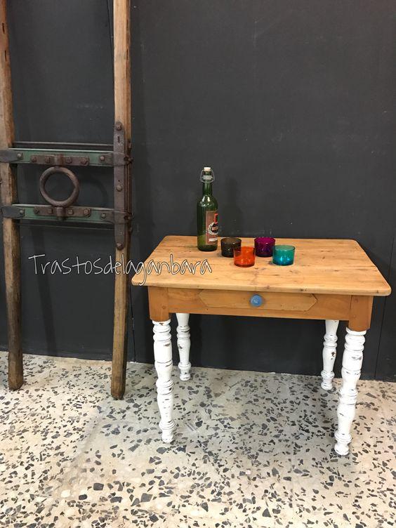 facebook restauracin workshop vintageshop