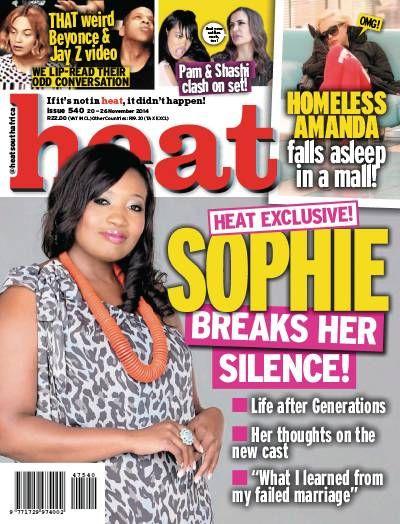 News | SOUTH AFRICA NEWS 24 | LATEST NEWS | Business News ...