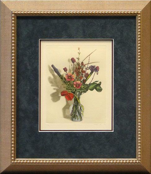 9 best Floral, Fruits, and Vegetables images on Pinterest   Fruit ...