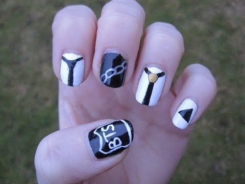 Kpop bts boy in luv nail art youtube beauty hair and nails kpop bts boy in luv nail art youtube prinsesfo Image collections