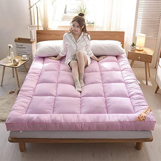 32+ Meditation super pillow top mattress trends