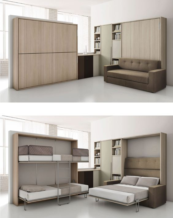 studios composition and comment on pinterest. Black Bedroom Furniture Sets. Home Design Ideas