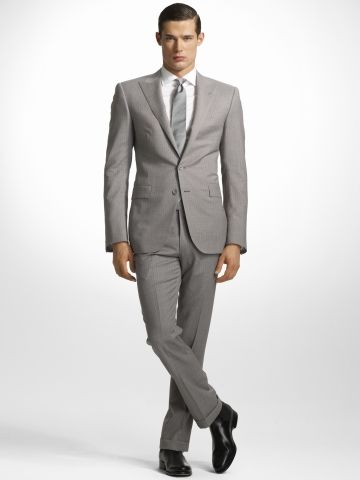 50's style mens wedding suits | Mens 50 s Style Suits - Man On