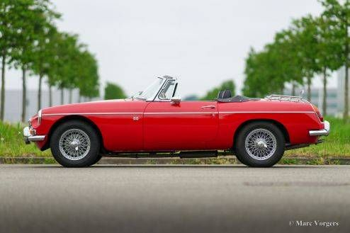 Archives Mg Welcome To Classicargarage Roadsters Mg Mgb British Sports Cars