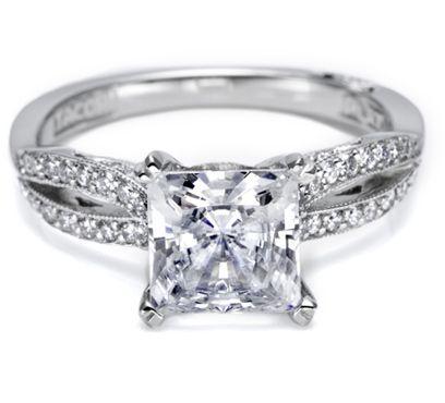 dream ring! :)