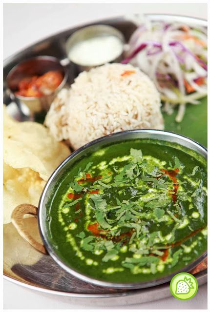Seasons it is and restaurant on pinterest for Authentic indian cuisine
