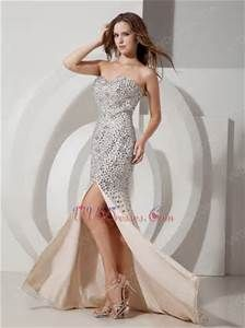Champagne Colored Prom Dresses - Bing images