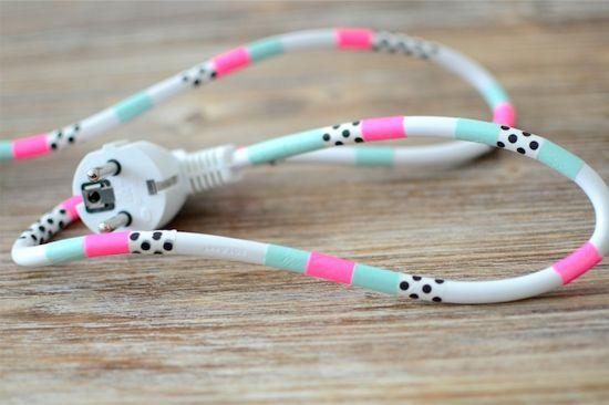 D23_sengtai_customiser-un-cable