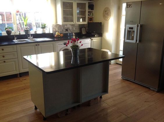kitchen worktops granite quartz granite craft direct book consultation call alternatively vist
