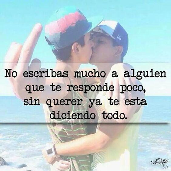 Eso es cierto