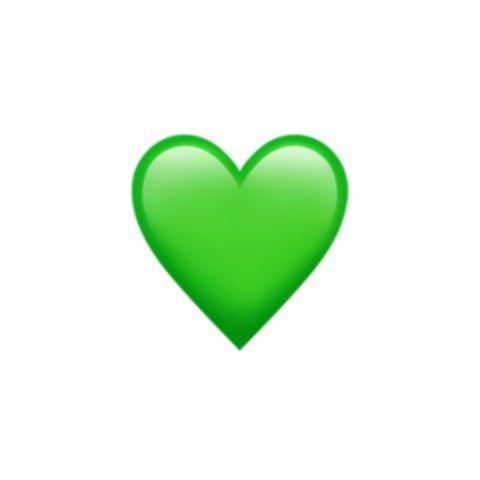 Popular And Trending Love Stickers Cute Emoji Wallpaper Green Emoji Emoji Wallpaper Iphone