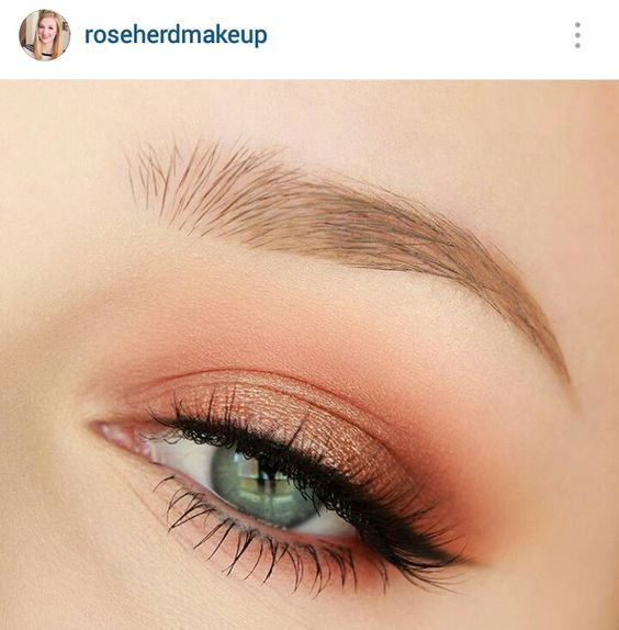 Tutoriales maquillaje de ojos - Página 3 924578c4ec24906bfb2051a442e52a19