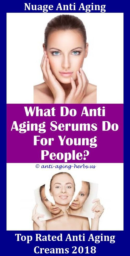 Anti Aging Creams That Work Skin Care Acne Pimples Overnight Anti Aging Health