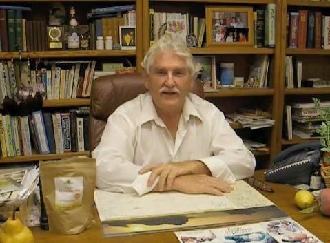 Dr. Robert Morse expose dans une vidéo le fonctionnement du corps humain et comment le remettre sur pied ! Le Docteur Robert Morse est un naturopathe américain qui pratique depuis près de 40 ans et a guéri plus de 100 000 personnes de toutes les maladies imaginables en utilisant des méthodes de désintoxication simples et …