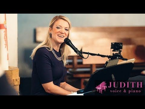 Youtube The Wedding Singer Romantic Music Her Music