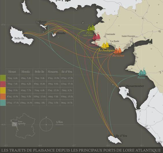 portfolio de Pacha cartographie, nos compétences en cartes et images