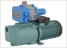 "Shreeji Engineers is leading name in Pressure pump manufactures, Lubi pressure pump manufactures in Ahmedabad, Baroda, surat, Rajkot and Gujarat. "" LUBI "" Pressure pumps are being used in more than 80 Countries because of its quality, assured performance, long life and reliability.  http://www.pressurepump.co.in/Auto-Boost-Pressure-Booster-System.html  (Lubi Pressure Pump Manufactures, Ahmedabad, Baroda, Surat, Rajkot, Gujarat, Shreeji Engineers)"