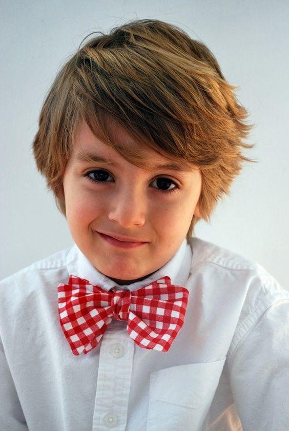 Pin By Cobi On Logan Little Boy Haircuts Stylish Boy Haircuts Boys Haircuts