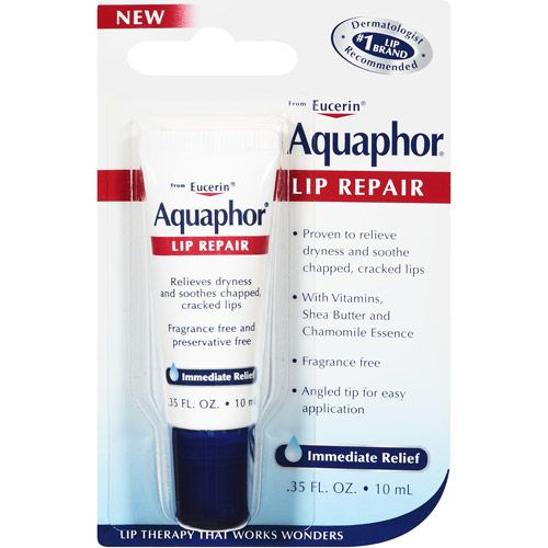 Chapped Lips Lips And Dr Oz On Pinterest