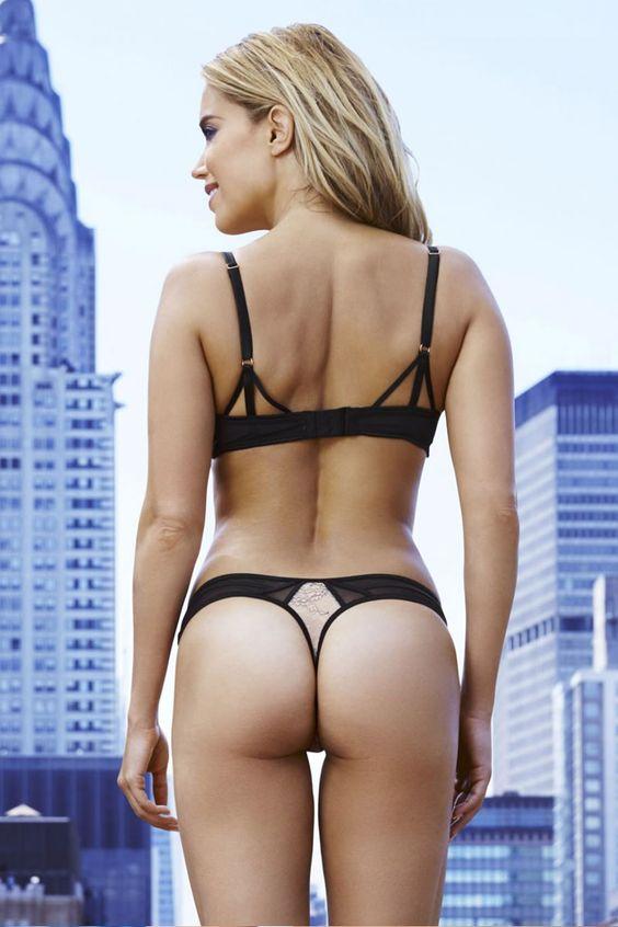 Sylvie Meis #meis #model