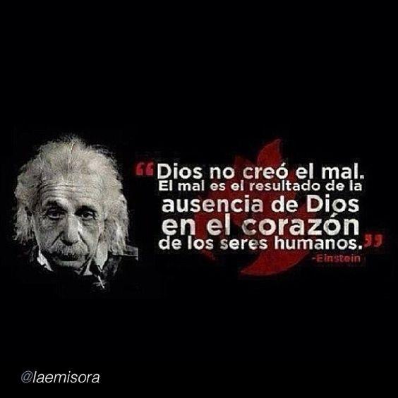 Frases, español vida, Albert, corazón                                                                                                                                                     Más