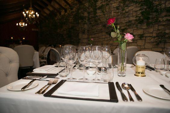 #ThePalazzo Rosa table set up  #Montecasino #Tsogosun #DeWetshof #Robertson #Chardonnay #SouthAfrica
