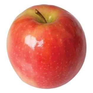 MANZANA PINK LADY (10 Kg) - Rakuten.es  MANZANA PINK LADY (10 Kg): Frutas-manzanas-pinklady-10K de Minerfruits Natural Products   Compra en línea en Rakuten España