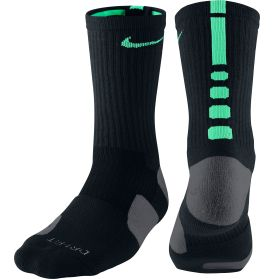 Nike Elite Crew Basketball Sock - Dick's Sporting Goods SIZE 6-8 OR SMALL