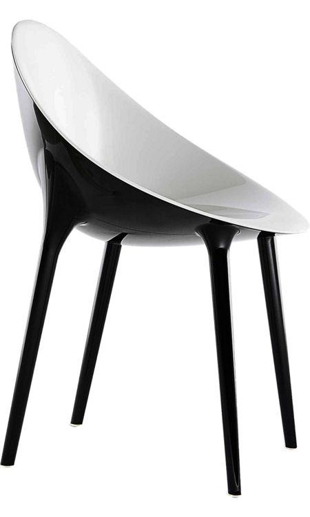 U0027Impossible Chairu0027 By Philippe Starck @ Barneyu0027s ...