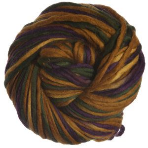Cascade Magnum Paints Yarn - 9739 Harvest