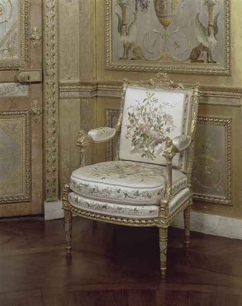 grand-fauteuil-boudoir-reine-jacob-georges